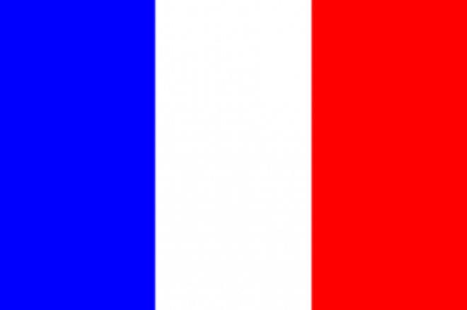 Prantsuse mängur nõuab riigi valitsuselt €100 000 0001