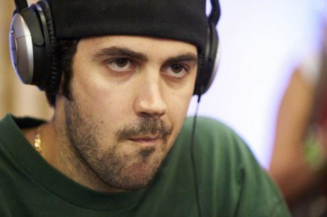 PokerNews 'Знаехте ли, че': Какъв рекорд преследва Джейсън Мерсие? 0001