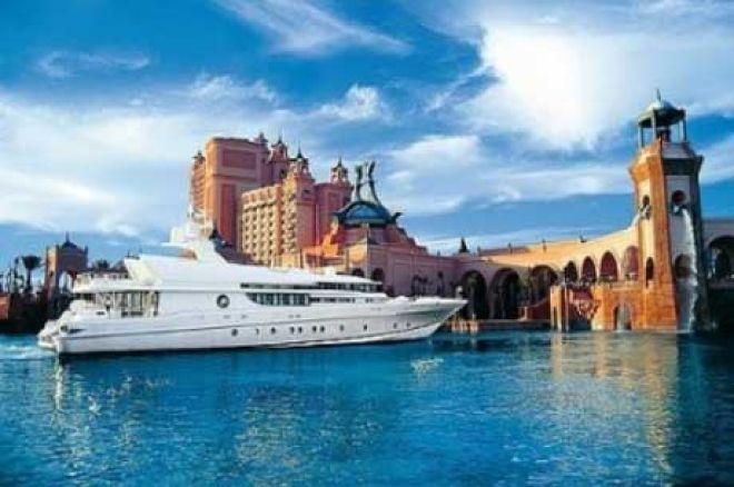 PokerNews Jet Set: Bahami 0001
