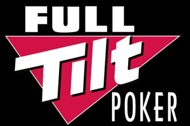 Full Tilt Poker i Grupa Bernard Tapie Postigli Dogovor o Imovini Kompanije 0001