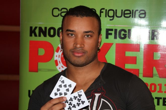 Luís Correia vence Main Event do KnockOut Figueira Poker Tour 0001