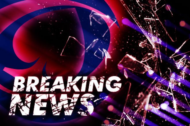 Pressemelding: PokerStars har fått spillelisens i Danmark 0001