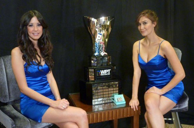 Покер блог на Неделчо Караколев: $10,000 WPT Bellagio, част 3 0001
