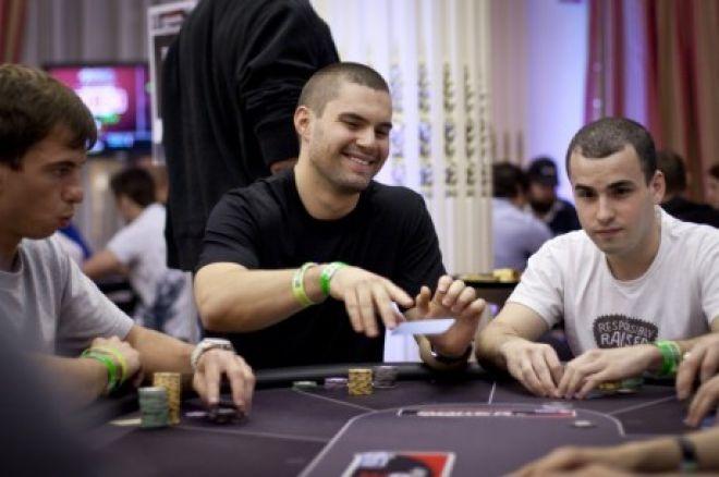 Największe odkrycia wśród pokerzystów w 2011 roku - Część II 0001