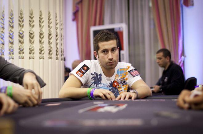 2010 WSOP冠军Jonathan Duhamel在家中受袭击 0001