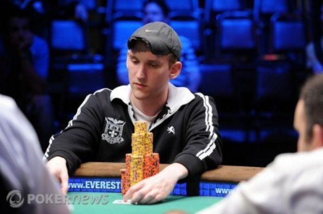 Pokerowy Teleexpress: Ivey pozwany, Jason Somerville udziela darmowych lekcji i więcej 0001