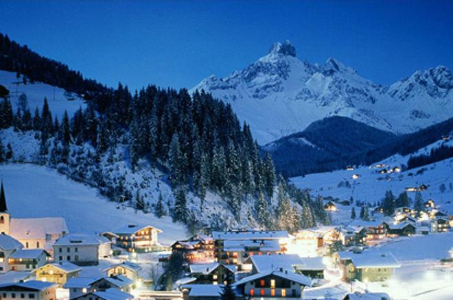 gsop live austria