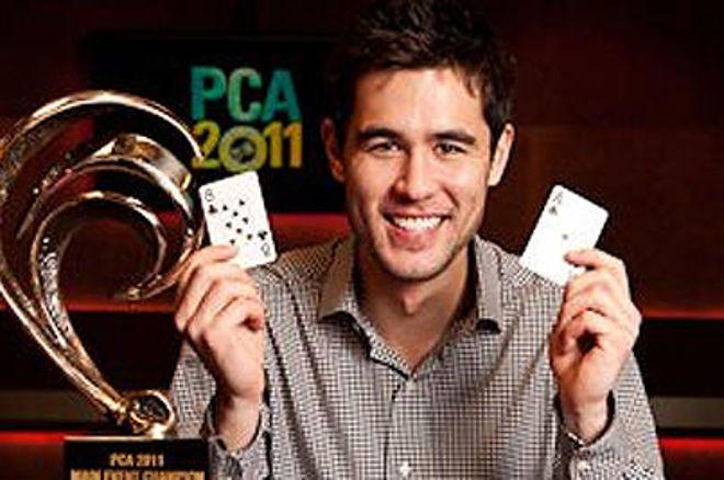 Ez történt 2011-ben a pókervilágban: január-február 0001