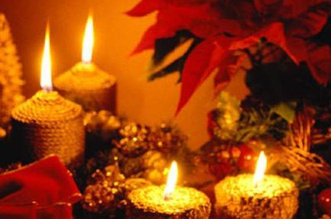 PokerNews LT linki jaukių Kalėdinių švenčių 0001