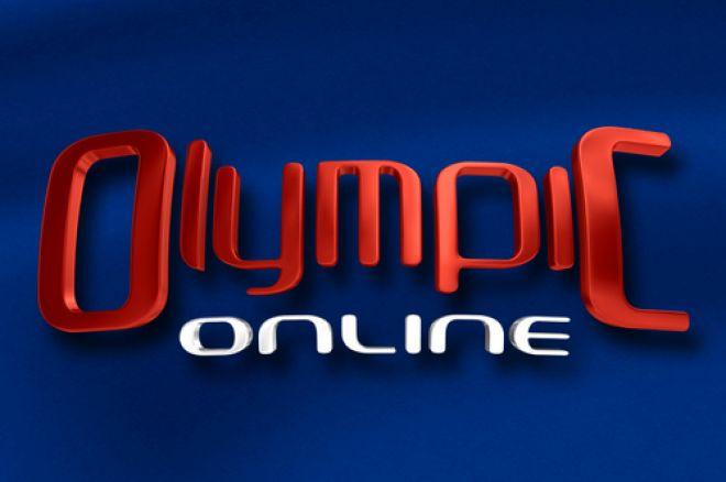 Aplankykite MPS Vienoje su Olympic Online ir dalyvaukite gruodžio akcijoje 0001
