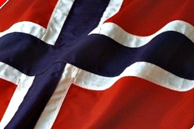 Noruega reclama 30 millones de dólares a Absolute