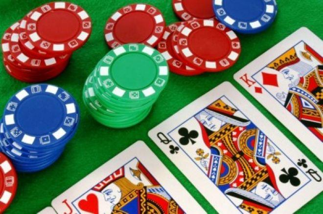 Największe pule w pokerze online w 2011 roku - TOP 5 0001