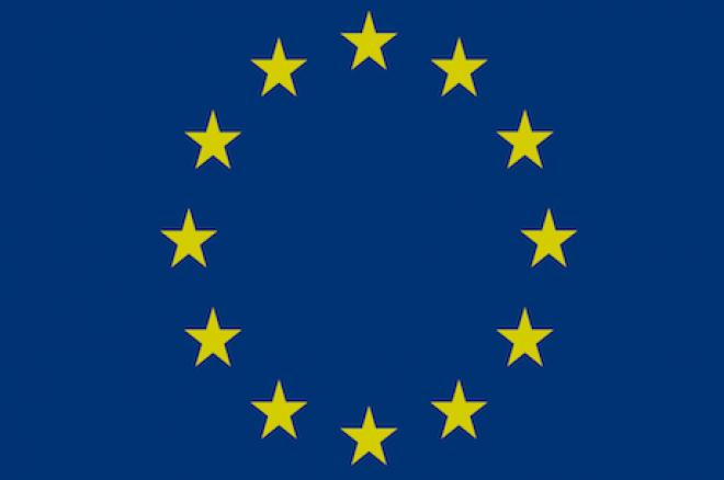 Poker live: ultima parola alla Commissione Europea? 0001