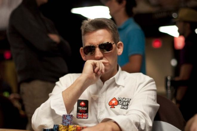 Duthie se odvrací od PokerStars 0001