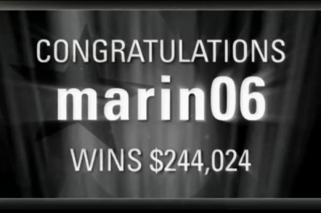 marin06 sunday million