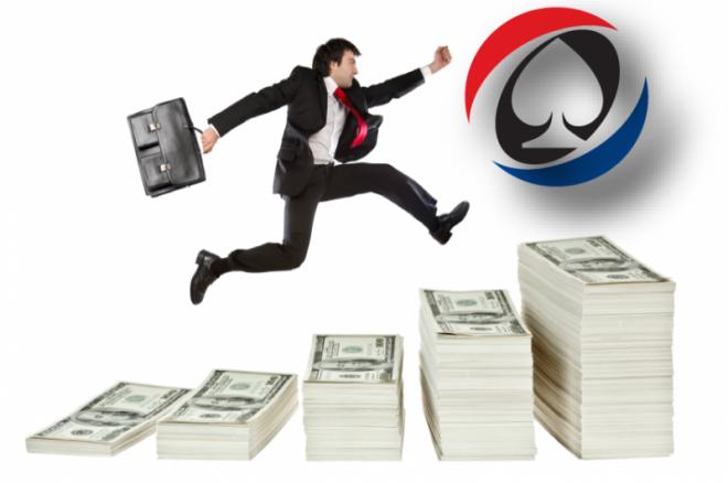 Над $500,000 спечелиха играчите на PokerNews през 2011! 0001