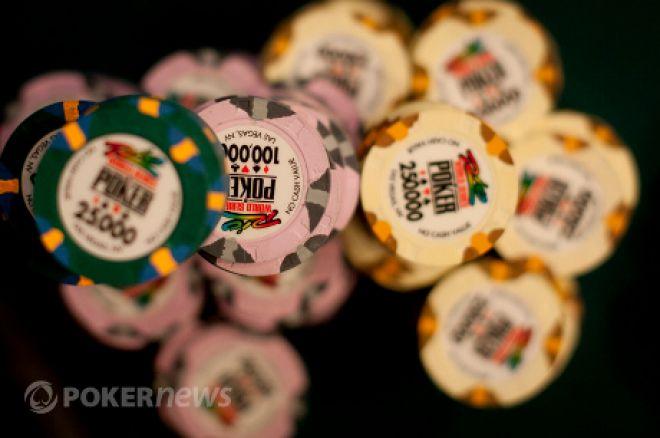 Poker miser tout poker stuff