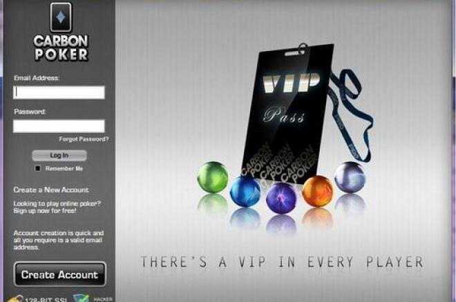 Покер блог на preflopnolimit: Финал на PokerNews лигата за $15,000... 0001
