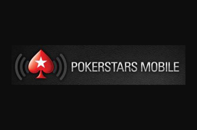 Pokerstars.it Mobile: da oggi si gioca Real Money 0001