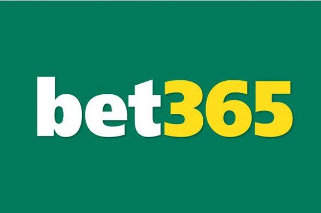 BET365, ikke bare poker, spill på live odds og casino 0001