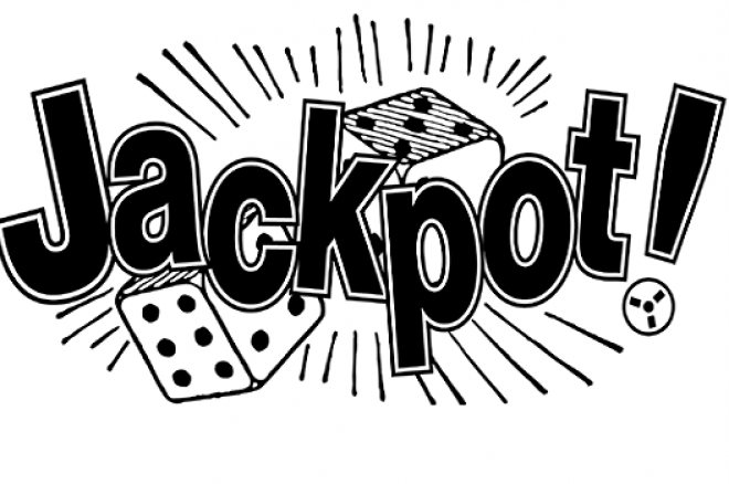 Merge BadBeat Jackpot