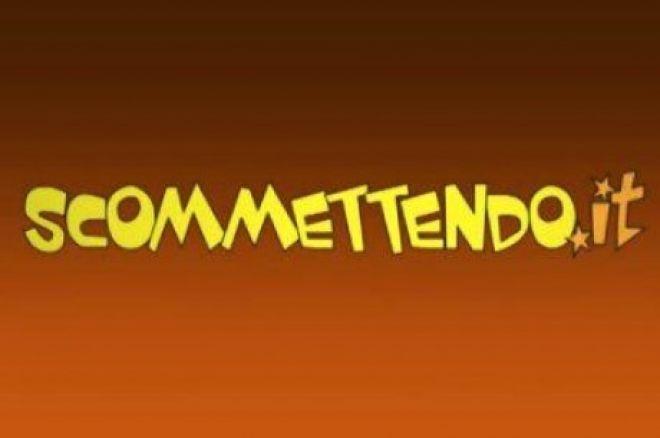 Microgame vs Scommettendo: parla D'Aloia 0001