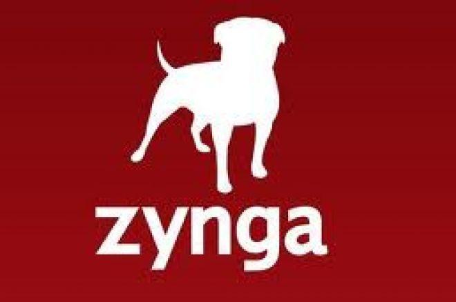 Zynga有意进入博彩市场 0001