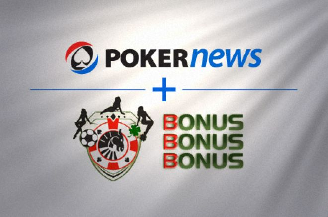 PokerNews стана партньор на BonusBonusBonus.com 0001
