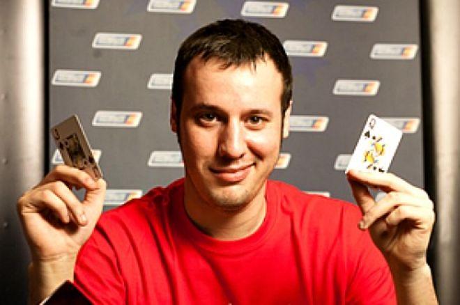 Juan Miguel Tomé