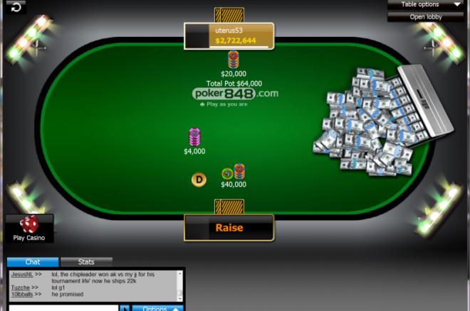 888-poker-bonus-pri-registratsii