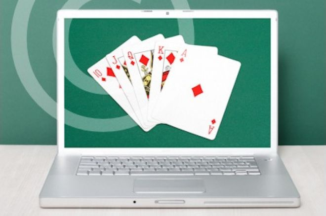 Костянтин «K_0_S_T_Y_A» Успенський зриває великі банки на PokerStars 0001