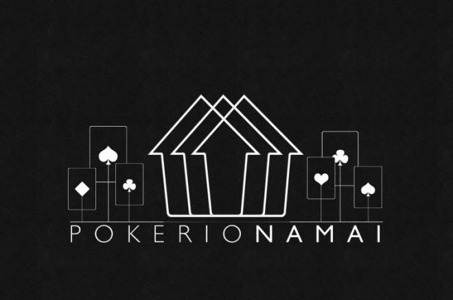 "Blicas: ""Pokerio Namai"" organizuoja komandinį turnyrą, šį vakarą Lietuvos ir Estijos... 0001"