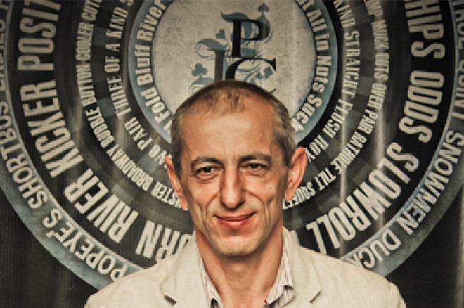 Zopunyan Artem