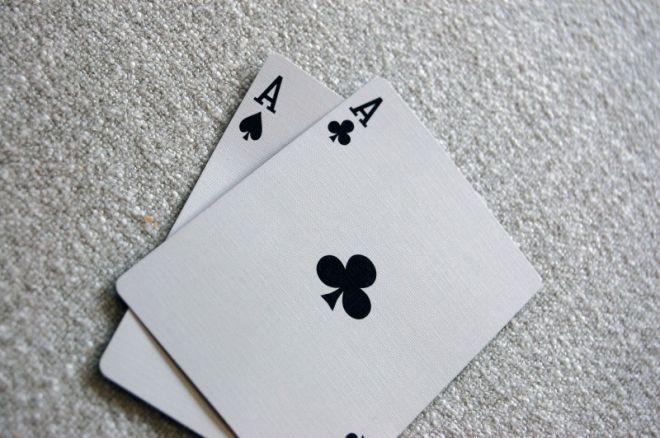 PokerNews Top 10: Geriausios pokerio citatos 0001