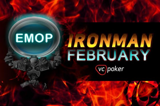 Κερδίστε ένα πακέτο για το EMOP Λισαβόνας στο Iron Man... 0001