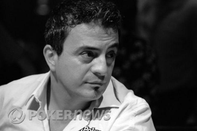 Joe Hachem az AsianLogic Groupra váltott a PokerStarsról 0001