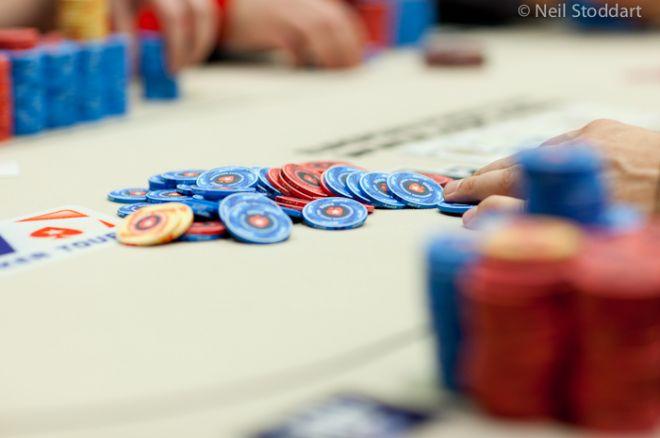 Savaitės turnyrų grafikas (2012.02.13 - 02.19) 0001