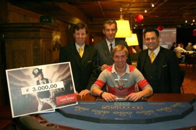 Seefeld casino poker gambling addiction residential programs