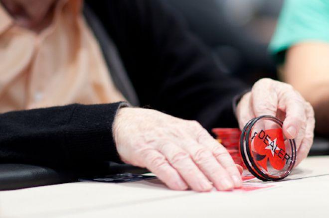 """Blicas: PokerStars vaduoja nuo mokesčių, """"Unibet Masters Vilnius"""" ir kita 0001"""