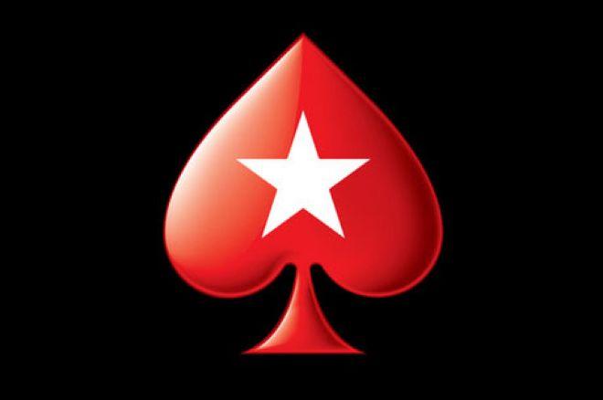 PokerStars lansira PokerStars.eu pod Novostečenoj Malta Gaming Licenci 0001
