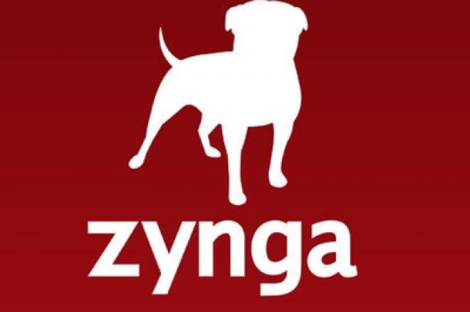 Zynga踏入博彩市场 0001