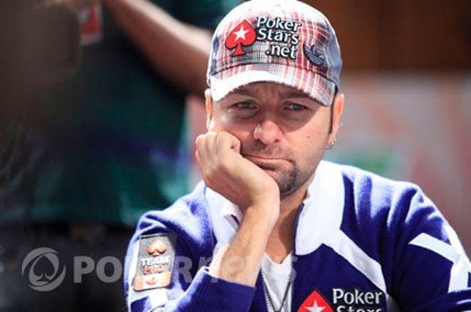2012 PokerStars LAPT 1. nap: Jean Double vezet, Negreanu másnaposan is remekelt 0001