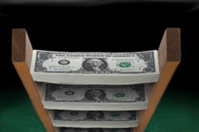 """Weź udział w promocji """"Drabina Pieniężna"""" na bet365 i zgarnij $1,000! 0001"""