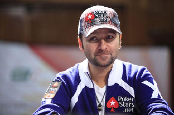 Обзор PokerStars.net LAPT Grand Final Day 3: Даниэль Негреану за... 0001