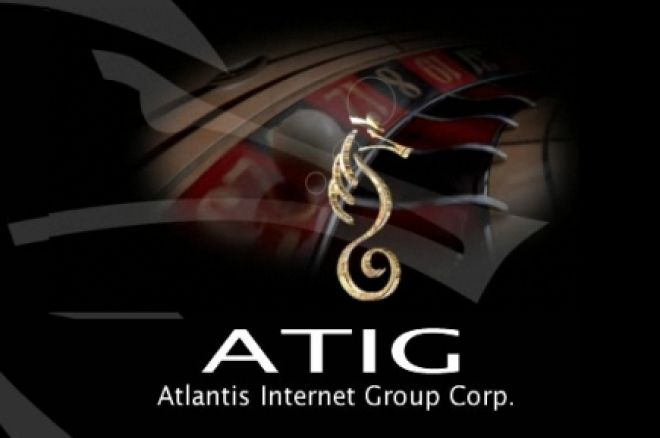 Atlantis Internet Group
