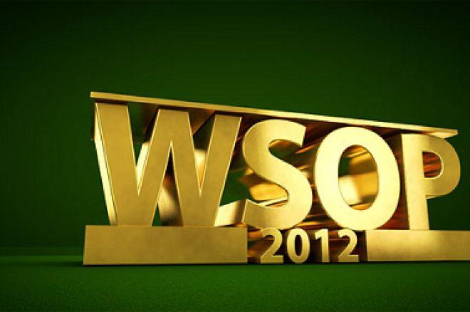 PartyPoker nedēļas ziņas: Spēlē WSOP par velti, Spring Million u.c. 0001