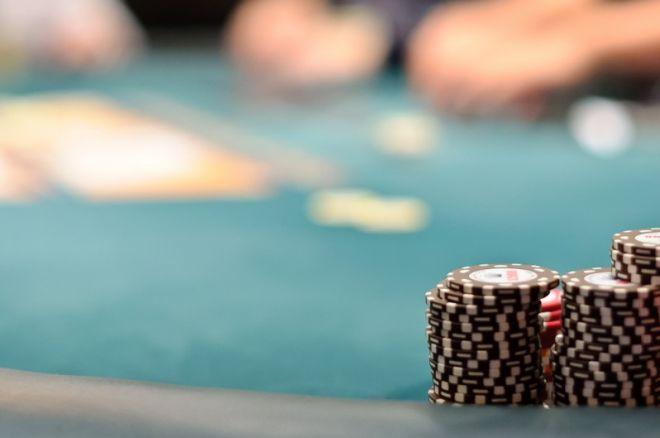 Blicas: du lietuviai laimi per $64,000, Olandija blokuoja lošimo operatorius ir kita 0001