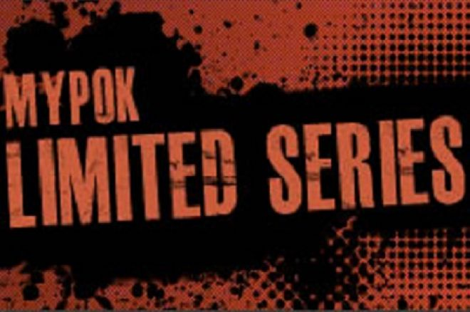 mypok limited series