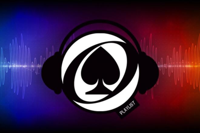 PokerNews Playlist: rakjunk össze pókeres zenéket közösen! 0001
