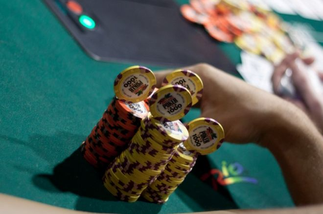 Savaitės turnyrų grafikas (2012.03.05 - 03.11) 0001